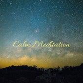Calm Meditation by Deep Sleep Relaxation