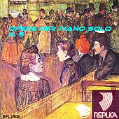 Opere per piano solo No. 5 by Various Artists
