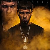Free Anuel by Various Artists