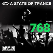 A State Of Trance Episode 768 by Various Artists