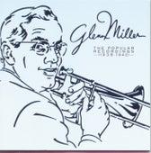 The Popular Recordings by Glenn Miller