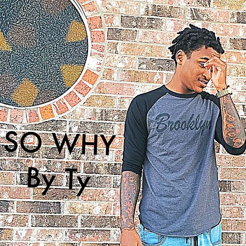 So Why by TY