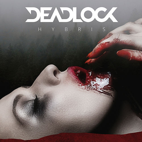 Hybris by Deadlock