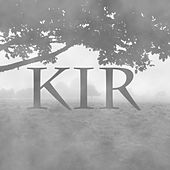 Kirk McLeod: KIR by Seven Nations