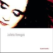 Bueninvento von Julieta Venegas