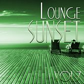 Lounge Sunset, Vol. 7 - EP by Various Artists