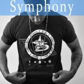 Symphony by Isa