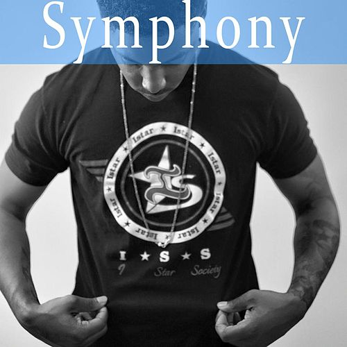 Symphony by Isa