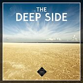 The Deep Side by Various
