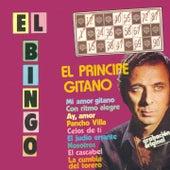El Bingo by El Principe Gitano