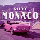 Monaco by Kitty