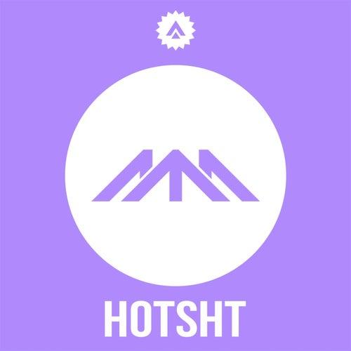 Hotsht by Mitomoro