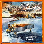 Coming Home by Calvin Jones