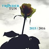Trøndertun 15/16 by Various Artists