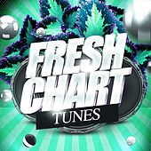 Fresh Chart Tunes by Today's Hits!