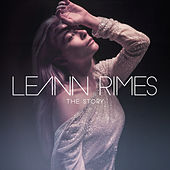 The Story by LeAnn Rimes