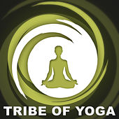 Tribe of Yoga – Most Healing Music for Yoga Meditation, Zen, Karma, Relaxation Nature Sounds, , Deep Sleep by Yoga Tribe