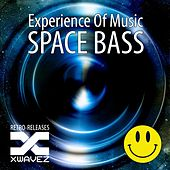 Space Bass by Experience Of Music