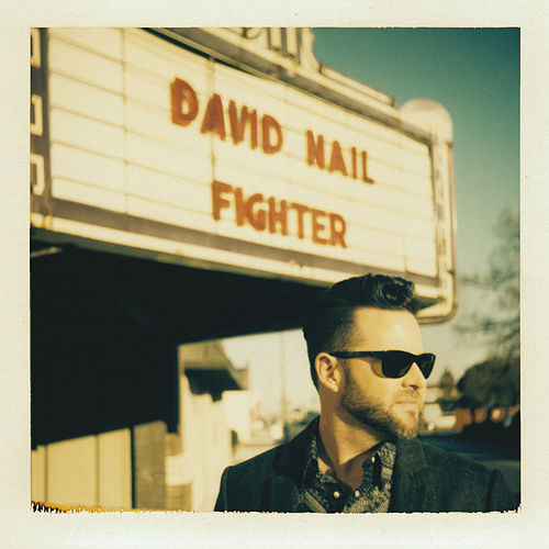 Good At Tonight by David Nail
