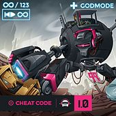 Ninety9Lives: Cheat Code 1.0 by Various Artists