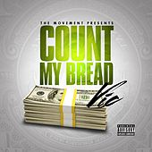 Count My Bread by V.I.C.