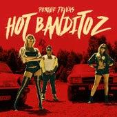 Porque te Vas by Hot Banditoz
