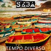 Tempo Diverso by Seba
