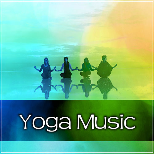 Yoga Music – Deep Meditation Music, Relaxation Therapy, Pure Energy, Inner Silence, Morning Meditation, Morning Yoga, Sun Salutation by Yoga Tribe