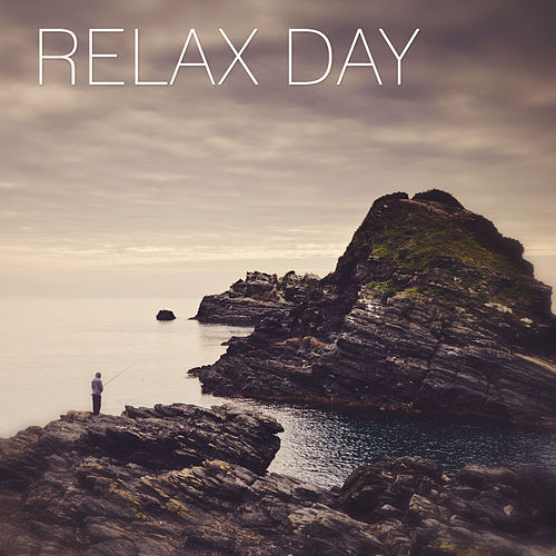 Relax Day – Soothing Nature Sounds for Total Relaxation, Rest after Heavy Day, New Age Music by Soothing Sounds