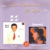 Los Romanticos Del Siglo by Jose Jose