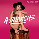Avalanche by Fletcher