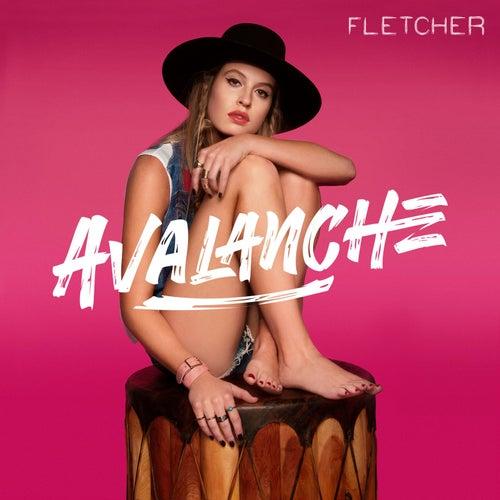 Avalanche by Fletcher