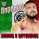 Making a Difference (Andrade