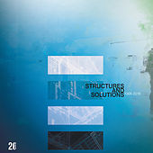 Structures and Solutions by Various Artists