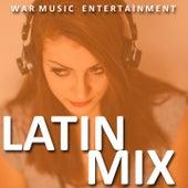 Latin Mix by Various Artists