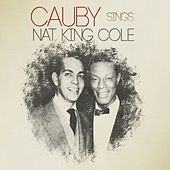 Cauby Peixoto Sings Nat King Cole by Cauby Peixoto