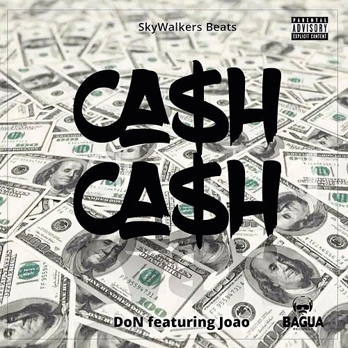 Cash Cash by Los Joao