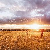 Galaxy Zen by Massage Therapy Music