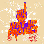 Way up Project by Various Artists