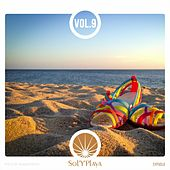 Sol Y Playa, Vol.9 by Various Artists