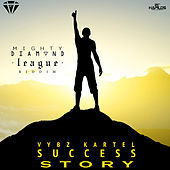 Success Story - Single by VYBZ Kartel