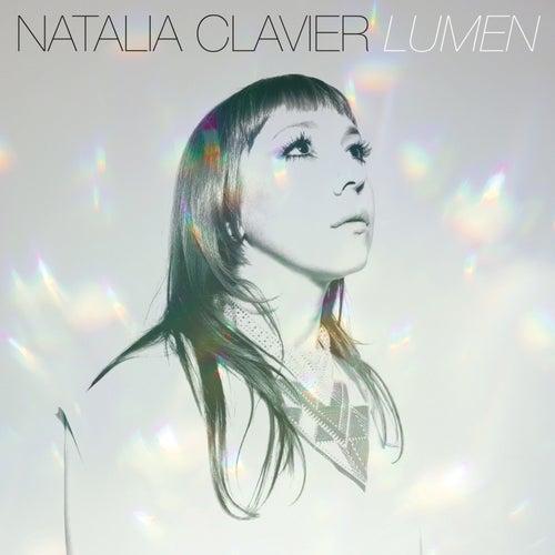 Lumen by Natalia Clavier