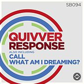 Response by Quivver
