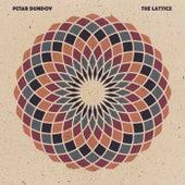 The Lattice by Petar Dundov