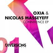 Connivence EP von Oxia