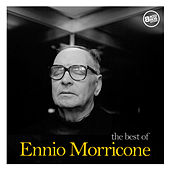 The Best of Ennio Morricone von Ennio Morricone