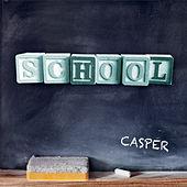 School by Casper (DE)