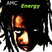 Energy by AMC