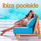 Ibiza Poolside 2016 by Various Artists