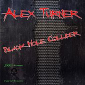 Black Hole Collider - Single by Alex Turner